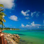 Interview: Retour d'expérience de David en Guadeloupe!