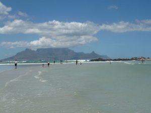 Comment bien se loger à Cape Town?