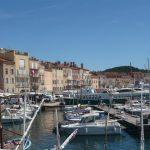 Le Golf de Saint Tropez mérite-t-il une visite?