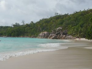 Les 3 visites immanquables à Praslin-Seychelles!