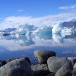 L'Islande, eldorado volcanique!
