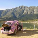 Louer une voiture en vacances : les erreurs à ne pas commettre