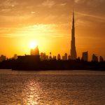 5 idées insolites à faire à Dubaï!