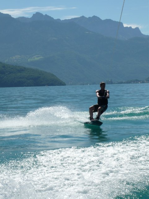 wakeboard-annecy