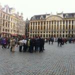 D'excitantes destinations européennes depuis la France…