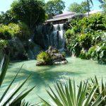 Grande Terre ou Basse Terre en Guadeloupe avec des enfants?
