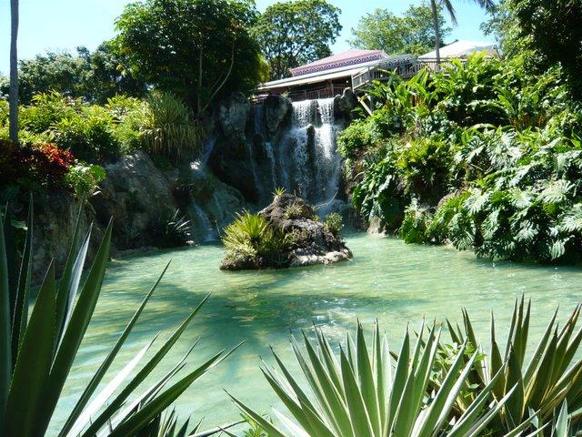 jardin-botanique-deshaies