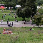 Interview: Berlin, la ville Européenne qui monte?
