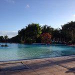 Avis sur le village Pierre et Vacances de Guadeloupe!