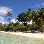 À quoi penser pour profiter au mieux de ses vacances ?