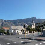 Que faire à Cape Town et ses alentours?