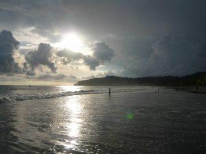 7 bonnes raisons de visiter le Costa Rica