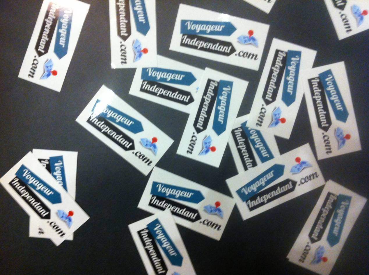 stickers-voyageur-independant