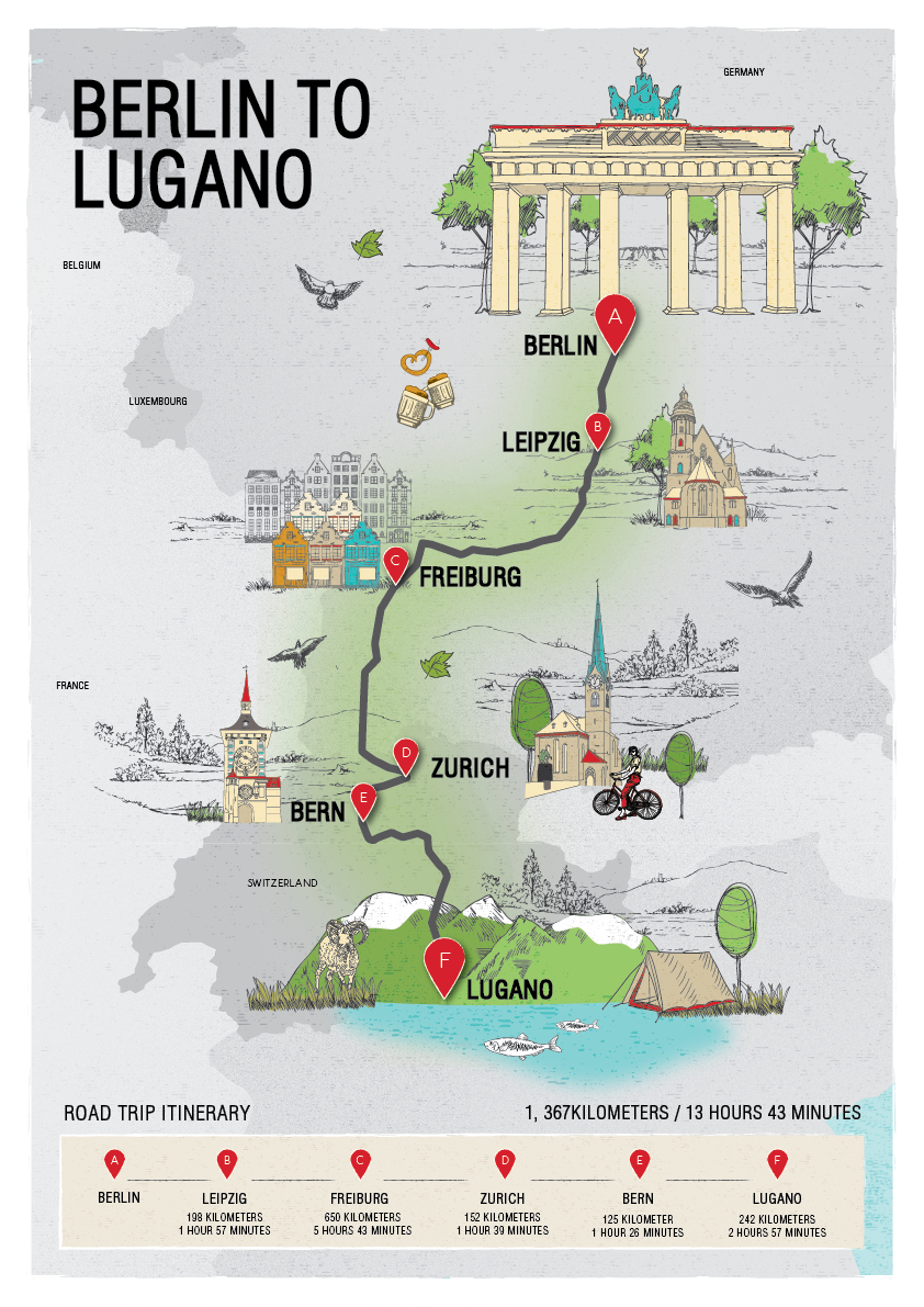 Berlin-to- Lugano final