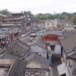 Quelles sont les destinations à ne pas manquer en Chine?