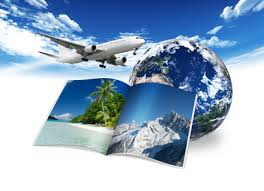 agence de voyage tunisie