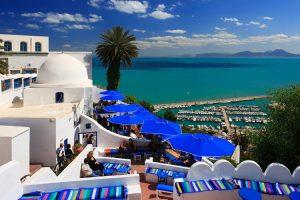 Comment passer un bon séjour en Tunisie ?