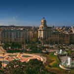Le top 5 des meilleurs quartiers de Barcelone