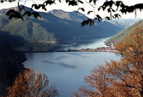 Lac_Lugano