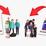 Garde d'animaux pendant les voyages: une solution innovante!