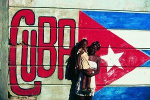 Envie d'un voyage à Cuba avec enfants!