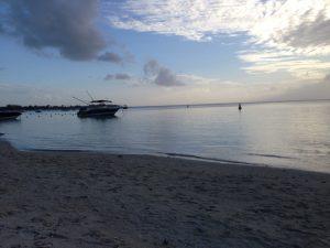 Comment se déplacer à l'île Maurice : bus, voiture ou taxis?