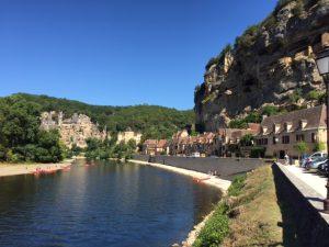 3 excellents endroits à découvrir dans le Sud-Ouest de la France!