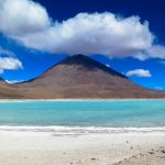 Interview: passer une semaine au Chili!