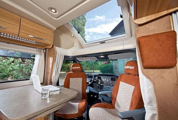 camping-car-interieur
