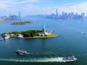 5 idées originales pour un séjour à New York!