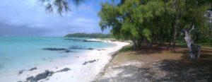 Pourquoi faut-il absolument visiter l'Est de l'île Maurice?