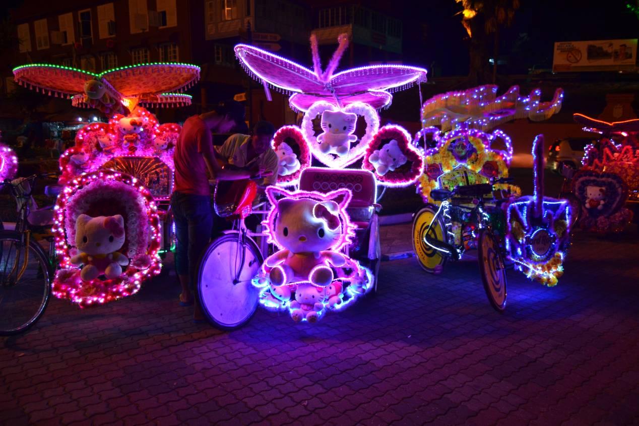 tuktuk-malacca