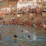 Mes impressions (mitigées) sur un voyage en Inde…