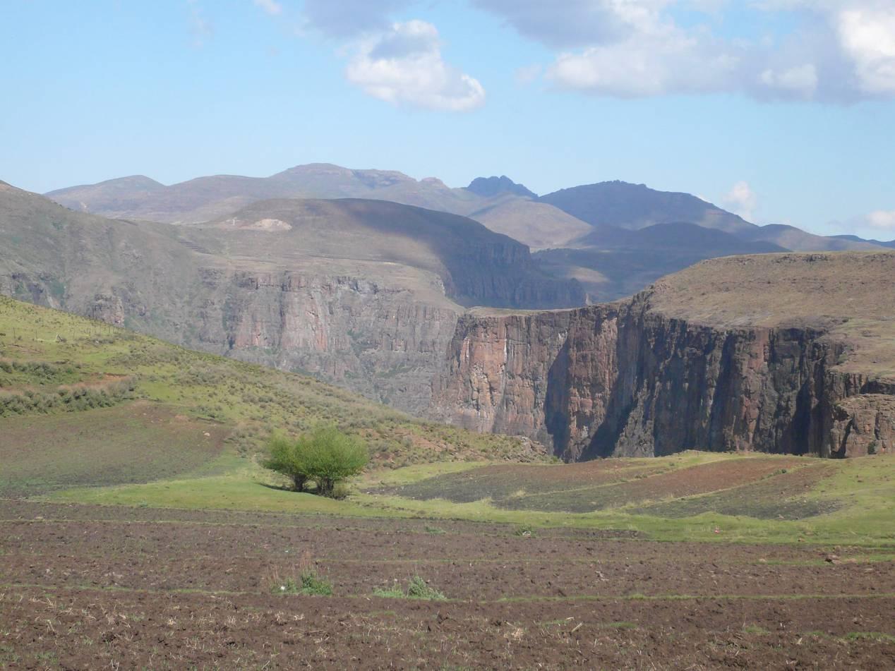 road-trip-lesotho