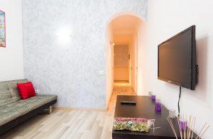 Quels quartiers choisir pour bien dormir à Barcelone ?