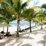 Le Top 3 des plus beaux hôtels de l'île Maurice