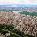 Prendre de la hauteur ! Les plus beaux panoramas de New York