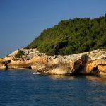 Jouer les touristes sur la Costa Dorada en Espagne