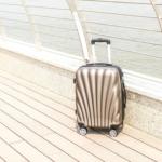 Comment bien choisir ses bagages ?