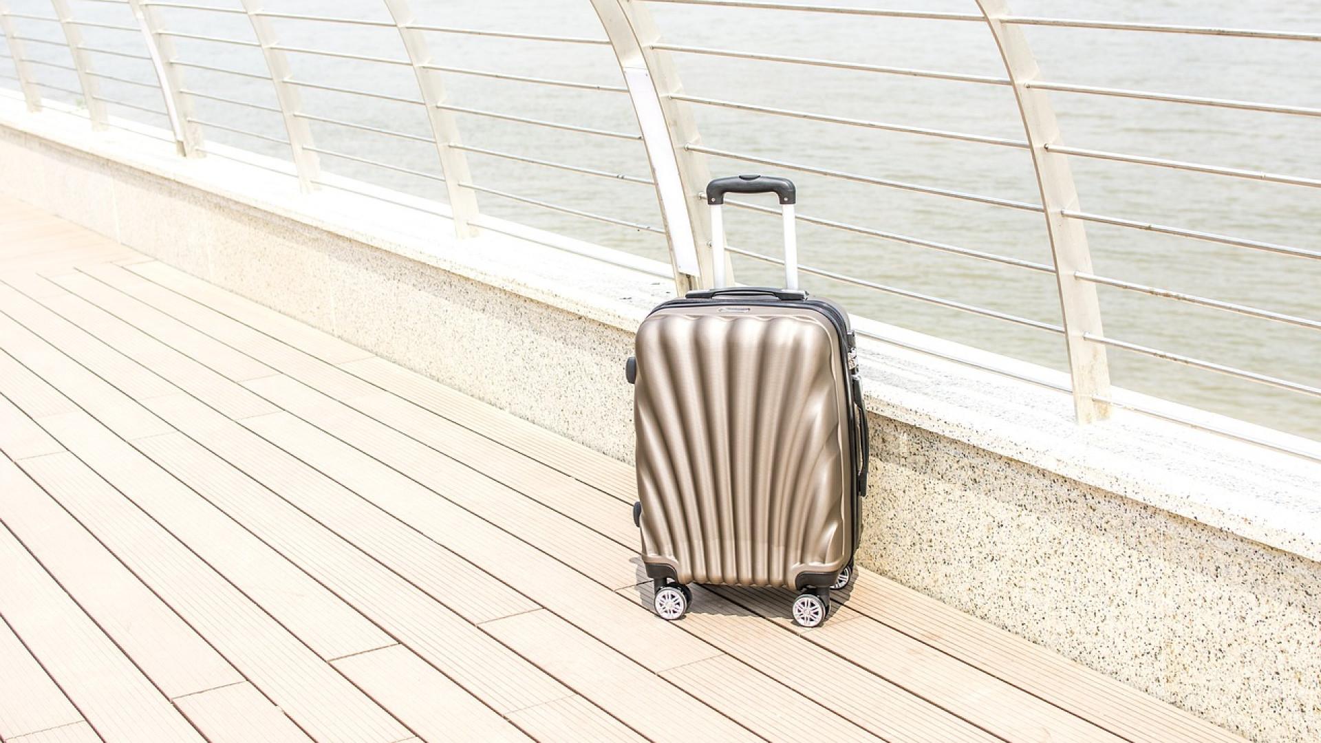 comment-bien-choisir-ses-bagages.png