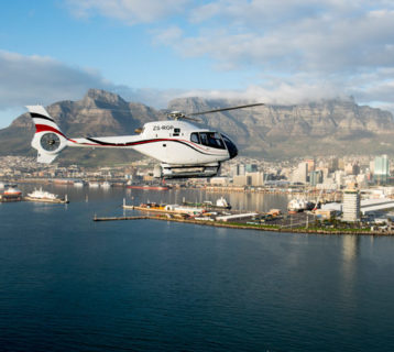 CapeTownHelicopters-Table-Mountain