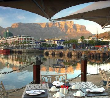 Cape_Town_2