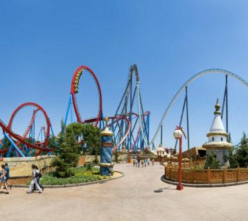 Shambhala_Dragon_Kahn_Rollercoasters