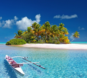 a-decouverte-vacances-en-camping-bords-mediterranee.png