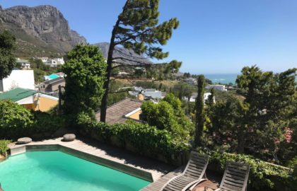 appartement-camps-bay