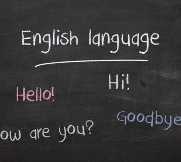 apprendre_anglais