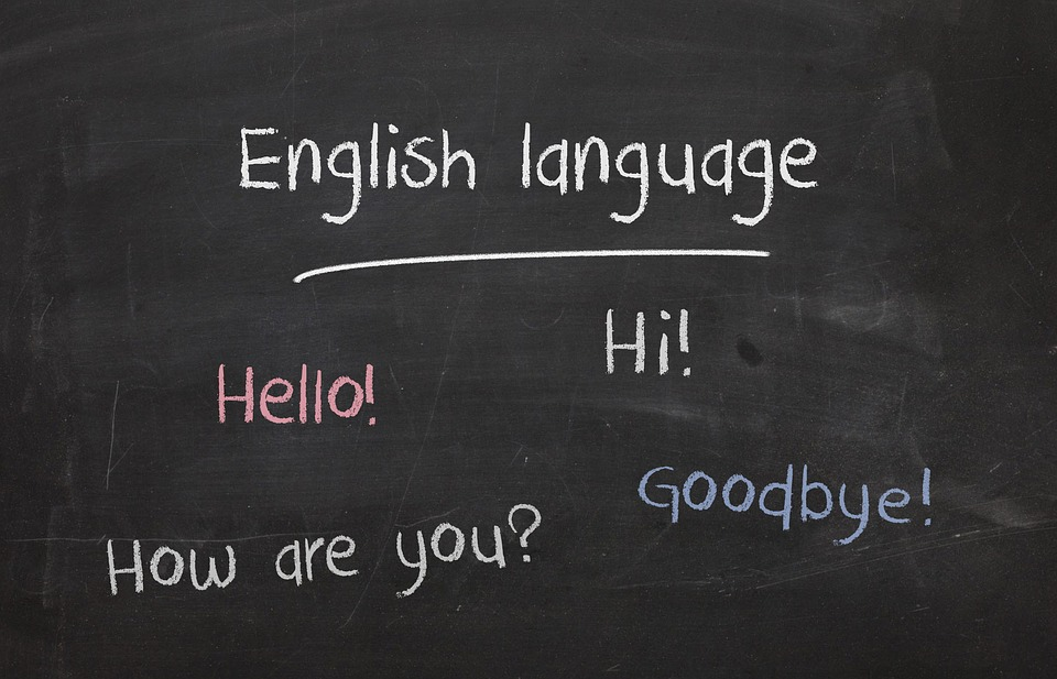 Rencontre synonyme anglais