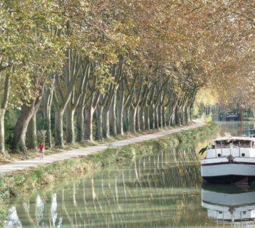 canal-du-midi-croisiere