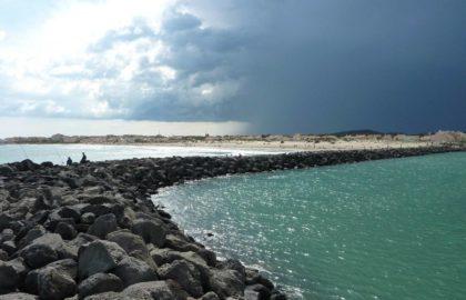 cape-agde-orage
