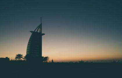 coucher-de-soleil-burj-al-arab